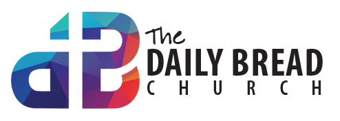 The Daily Bread Church